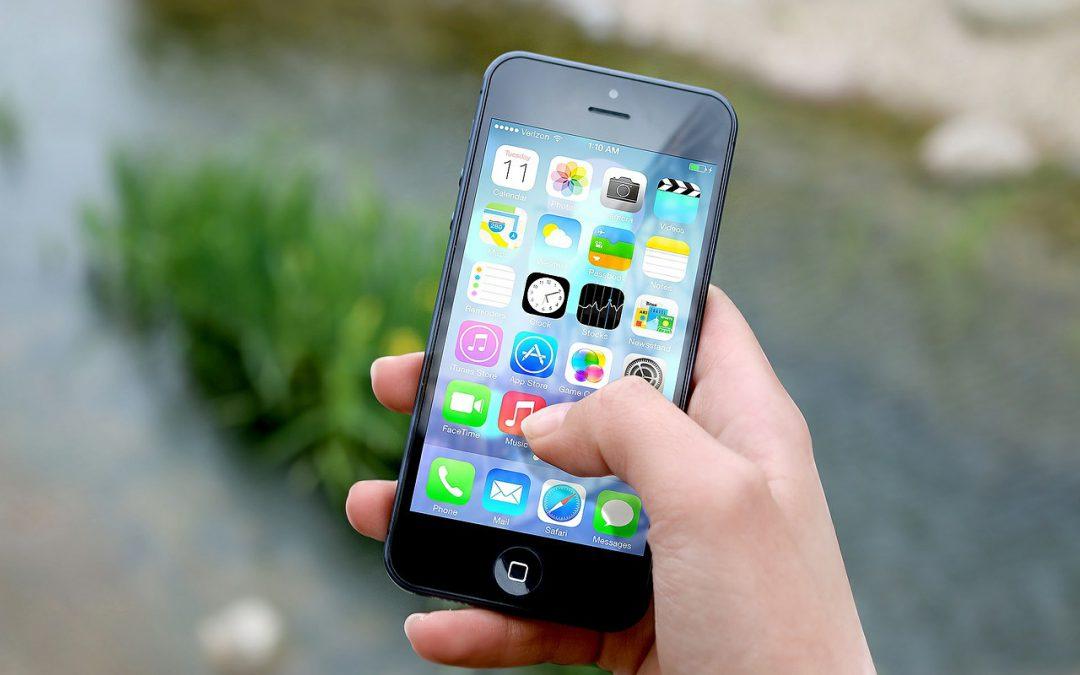 Eliminar contactos duplicados en Android: 3 métodos infalibles