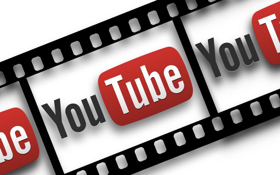 Cómo convertir vídeos de Youtube a mp3 sin usar programas