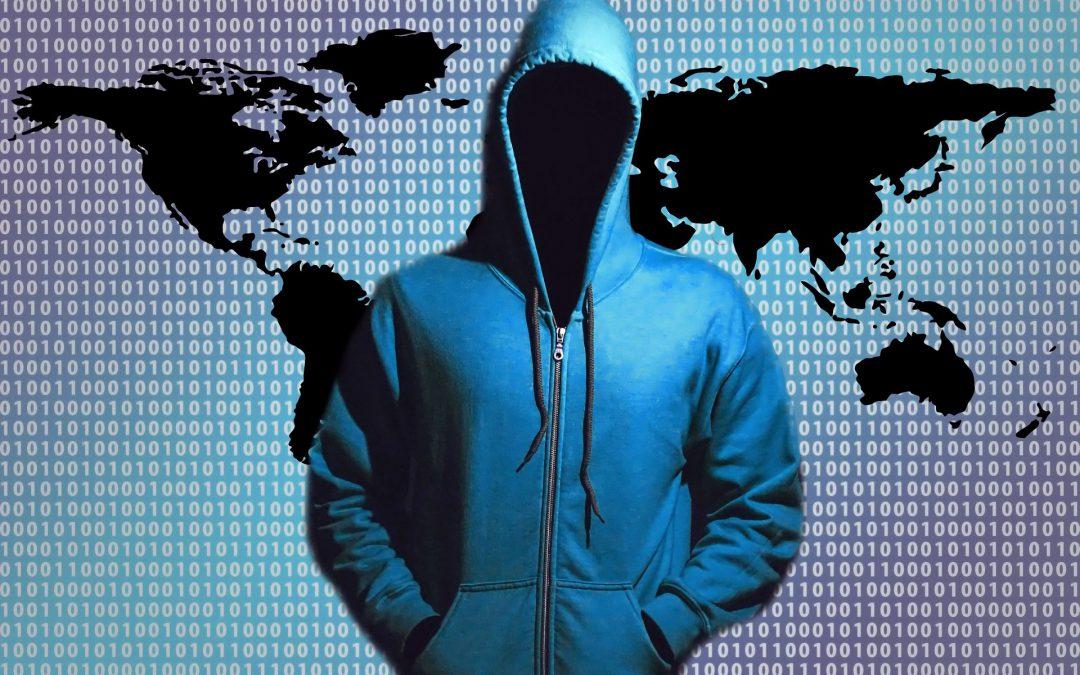 Las claves sobre el ataque DDoS que hizo caer medio Internet