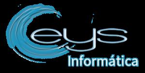 Ceys Informática - venta y reparación de equipos informáticos
